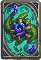 Clutch of Yogg Saron