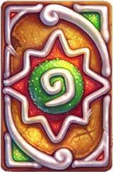 Winter Veil Treat