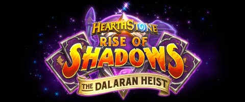 Rise of Shadow The Dalaran Heist
